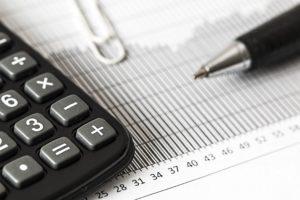 Etablir un bilan post crise