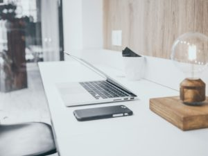 Digitaliser son entreprise
