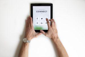 Les outils de la digitalisation